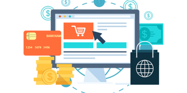 SEO For Ecommerce Websites | Boost Online Sales