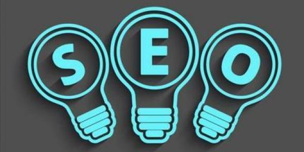 5 Fundamental Tips To Improve Your SEO